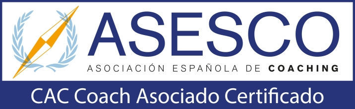 logo asesco alta resolució jpegCAC
