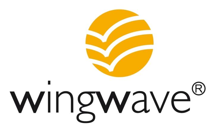 wingwave-logo