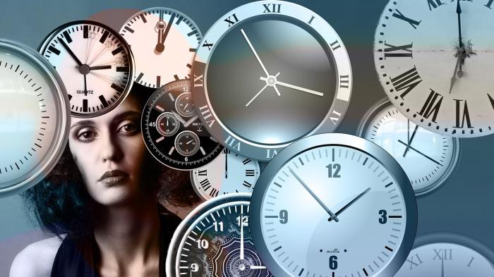 foto relojes tiempo.jpg