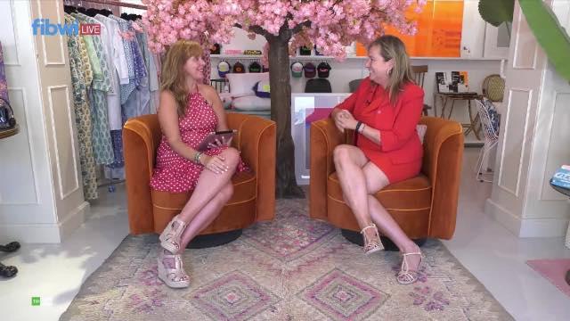 entrevista fibwy marilena